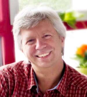 Klaus Schleusener Facharzt für Allgemeinmedizin  Alternative Medizin Akupunkteur - Homöopath  Augenakupunkteur