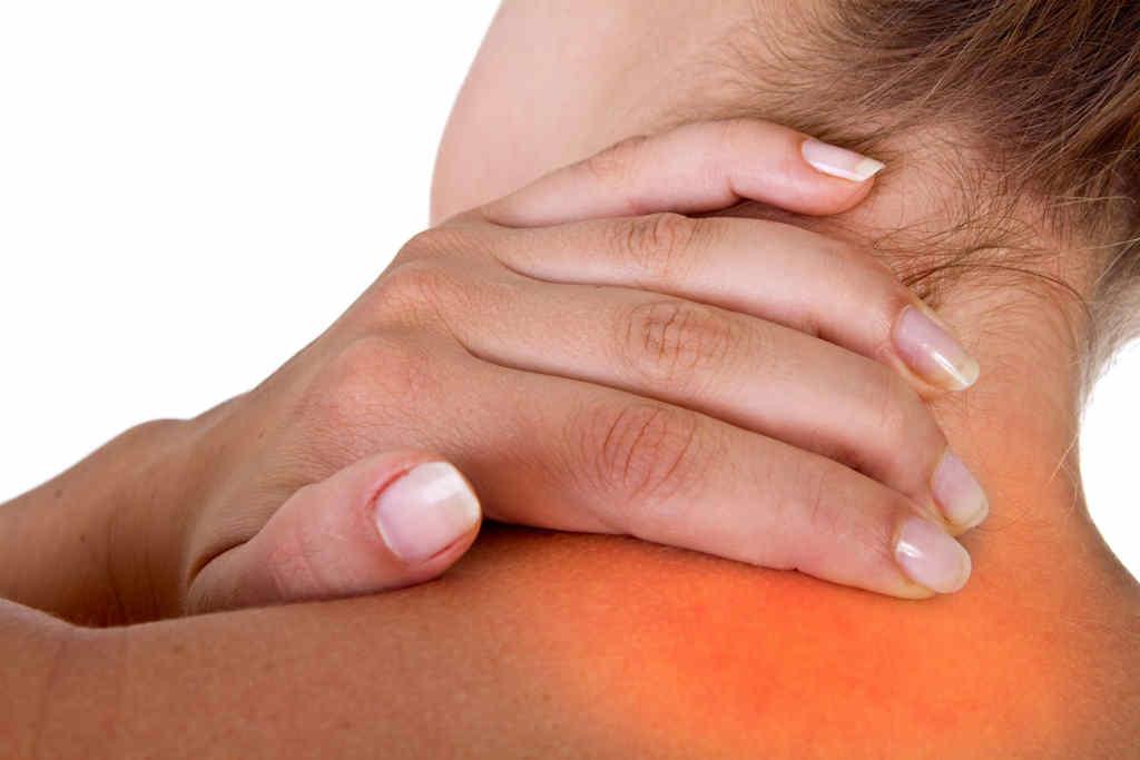 HWS-Syndrom und Nackenverspanungen (urheber-djma-www.123rf.com-lizenzfreie-bilder)